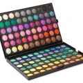 Eyeshadow Palette Photo
