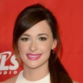 Kacey Musgraves Photo Gallery