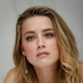 Amber Heard Pictures, Images & Photos Photo