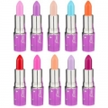 Cute Lipsticks Photo