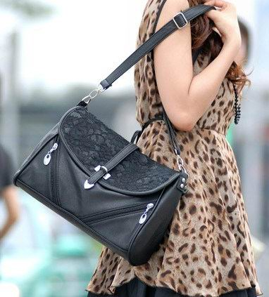 What is the last handbag you bought? Share a photo with us - Popteen Magazine - Cute Handbag